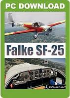 Falke SF-25