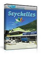 FSDG - Seychellen MSFS